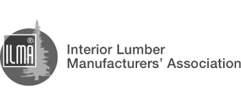 Interior Lumber Manufacturers' Association Logo - Gold and Legacy Sponsor