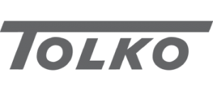 Tolko Logo - Gold and Legacy Sponsor